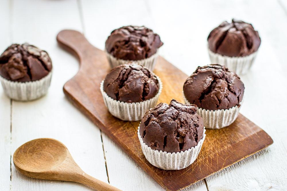 99 pure chocolade