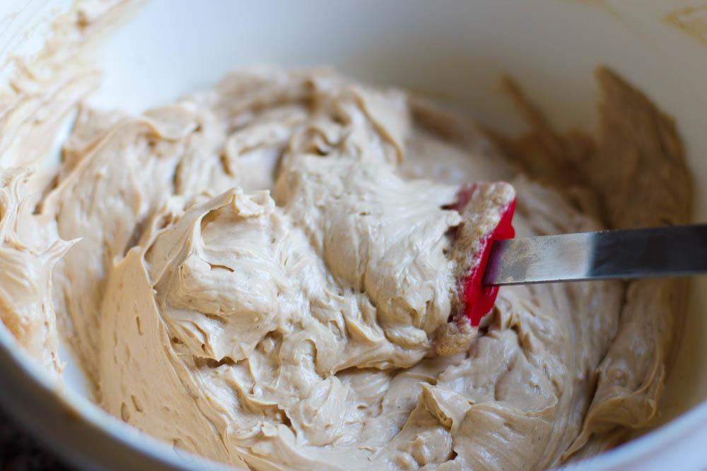 Zo maak je de lekkerste mokka crème