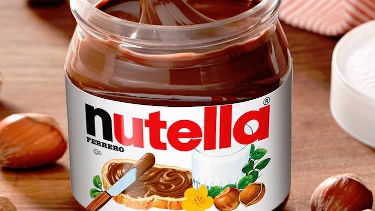 nutella-source-official-facebook