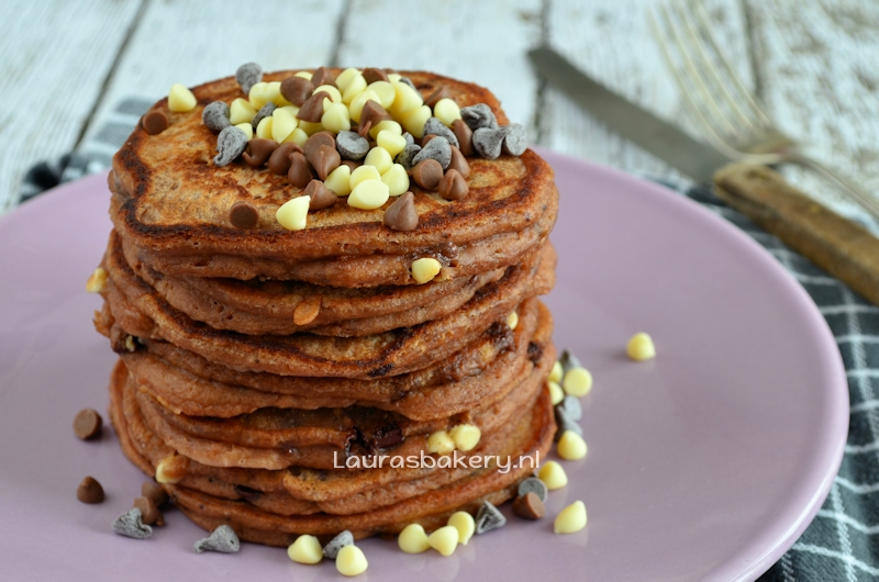 triple-chocolate-pancakes-2a