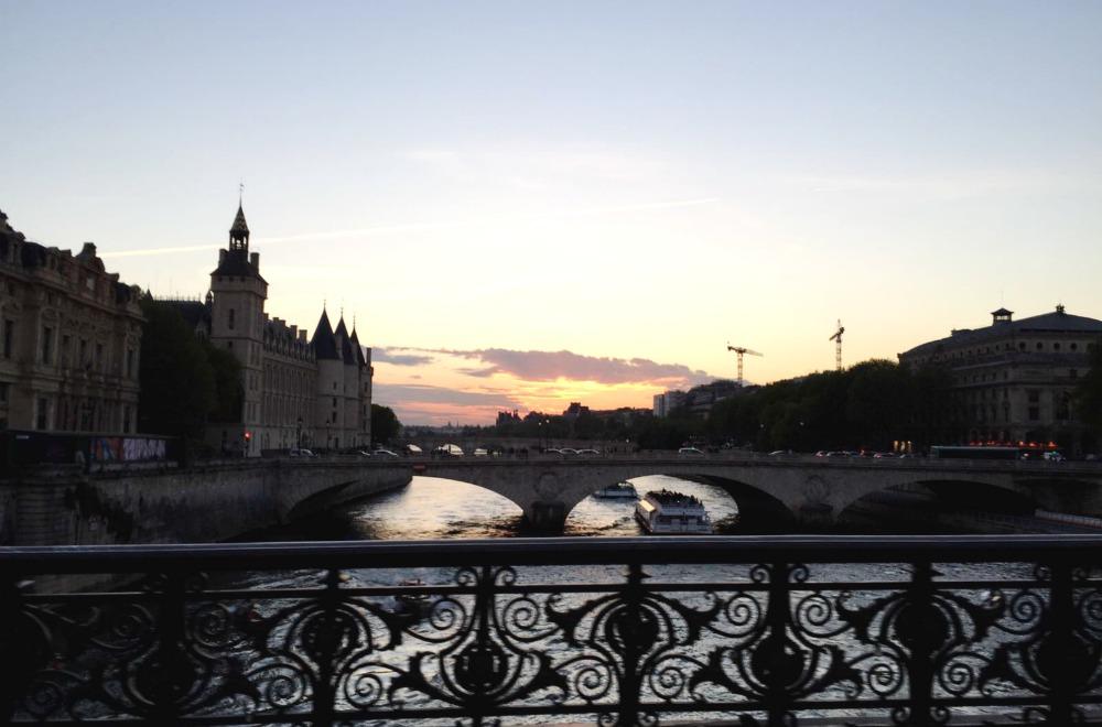 De beste en lekkerste (zoete) hotspots in Parijs