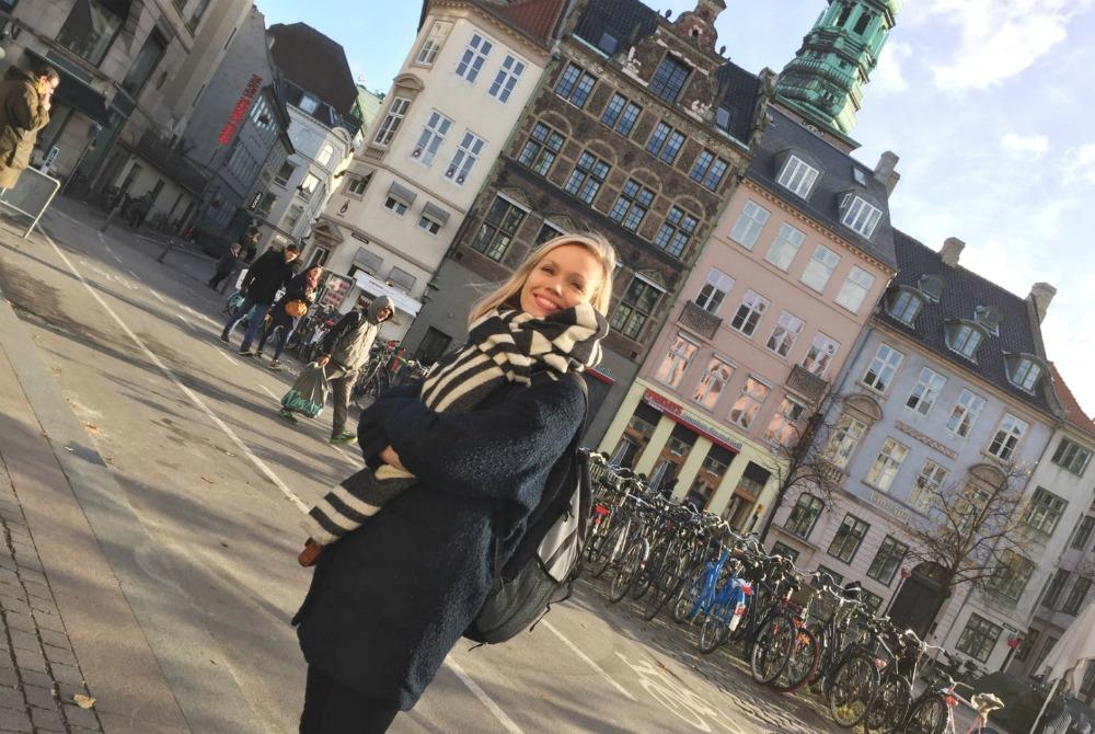 De beste en lekkerste (zoete) hotspots in Kopenhagen