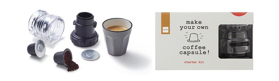 koffiecapsule-maker-hema