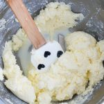 geschifte botercrème