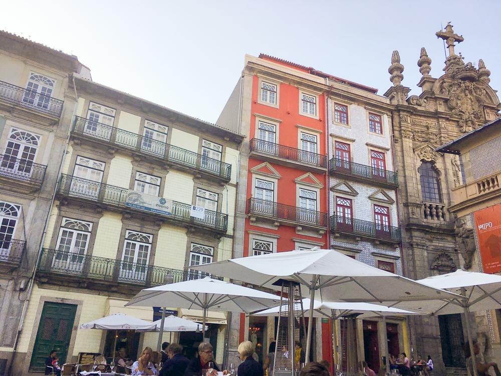 De beste en lekkerste (zoete) hotspots in Porto