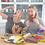 Nieuw-Zeelands-snoep-proeven