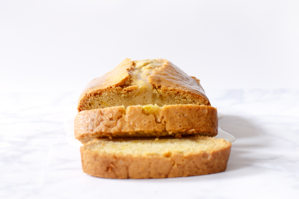 Waarom zou je bakpoeder en baking soda combineren?