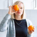 Hoeveel suiker zit er in fruit en is dit gezonder?