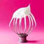 Zo vervang je vanille in een recept